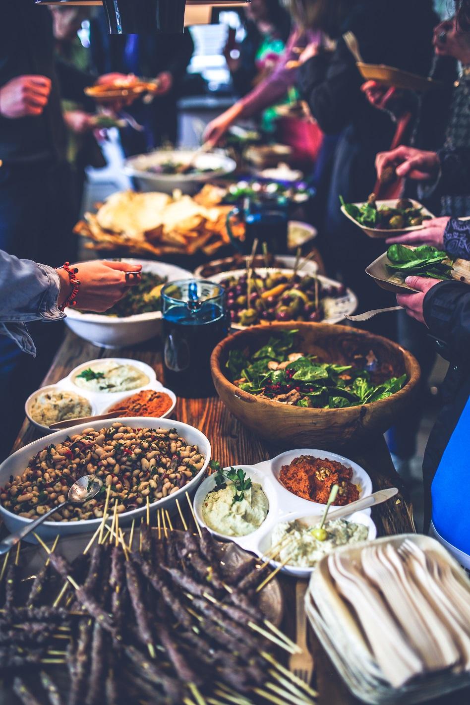 Quelle Cuisine Meilleur Rapport Qualité Prix les critères de sélection pour bien choisir son fournisseur