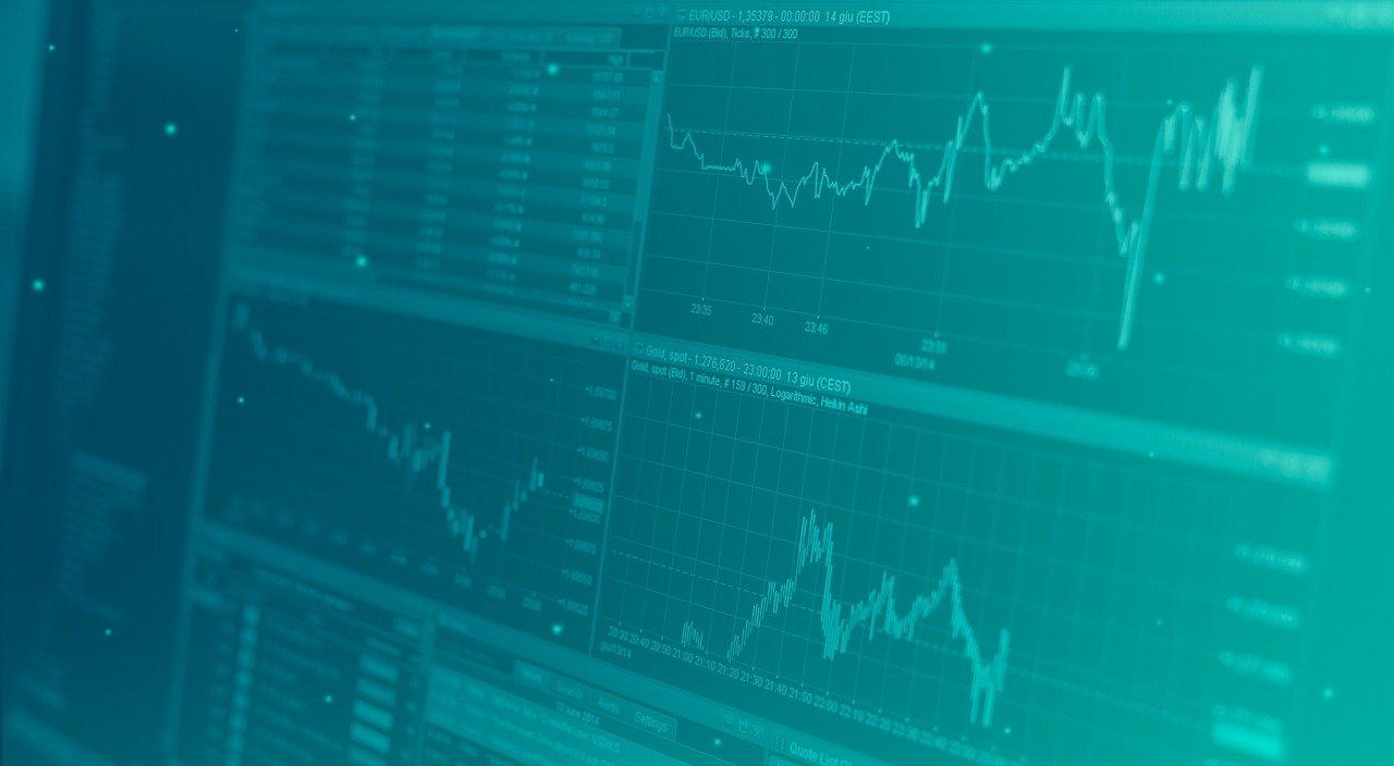 analyse de données hôtelières graphique