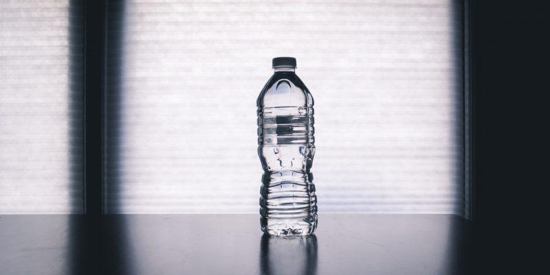 Fontaine à eau entreprise