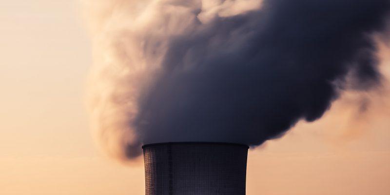 Emploi nucléaire